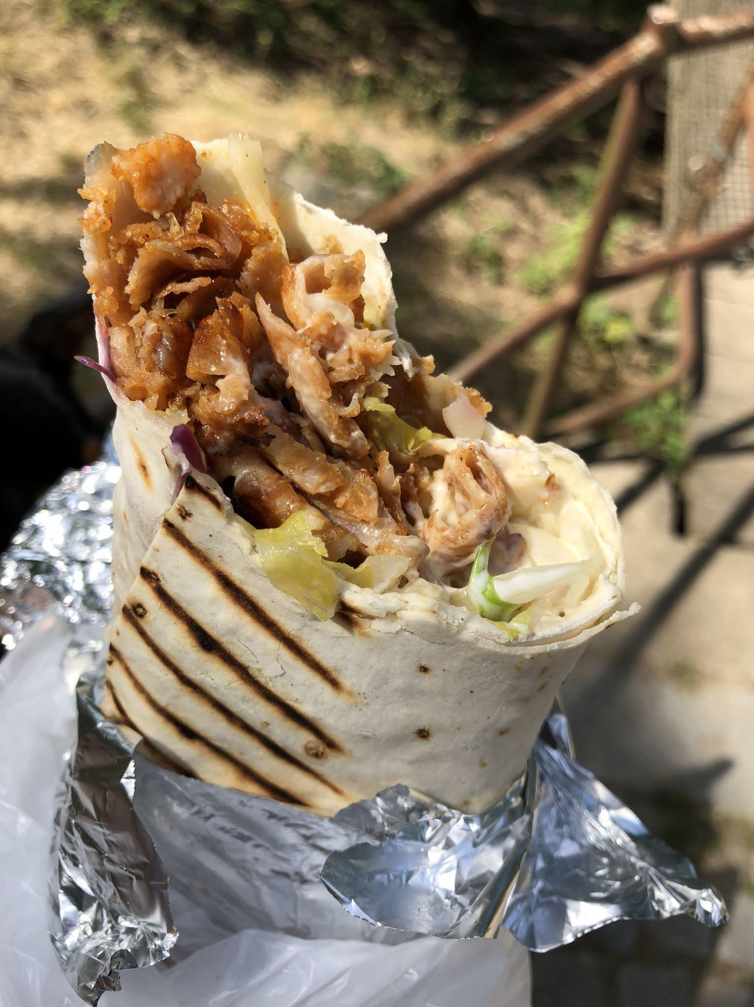 durum-kebab-1
