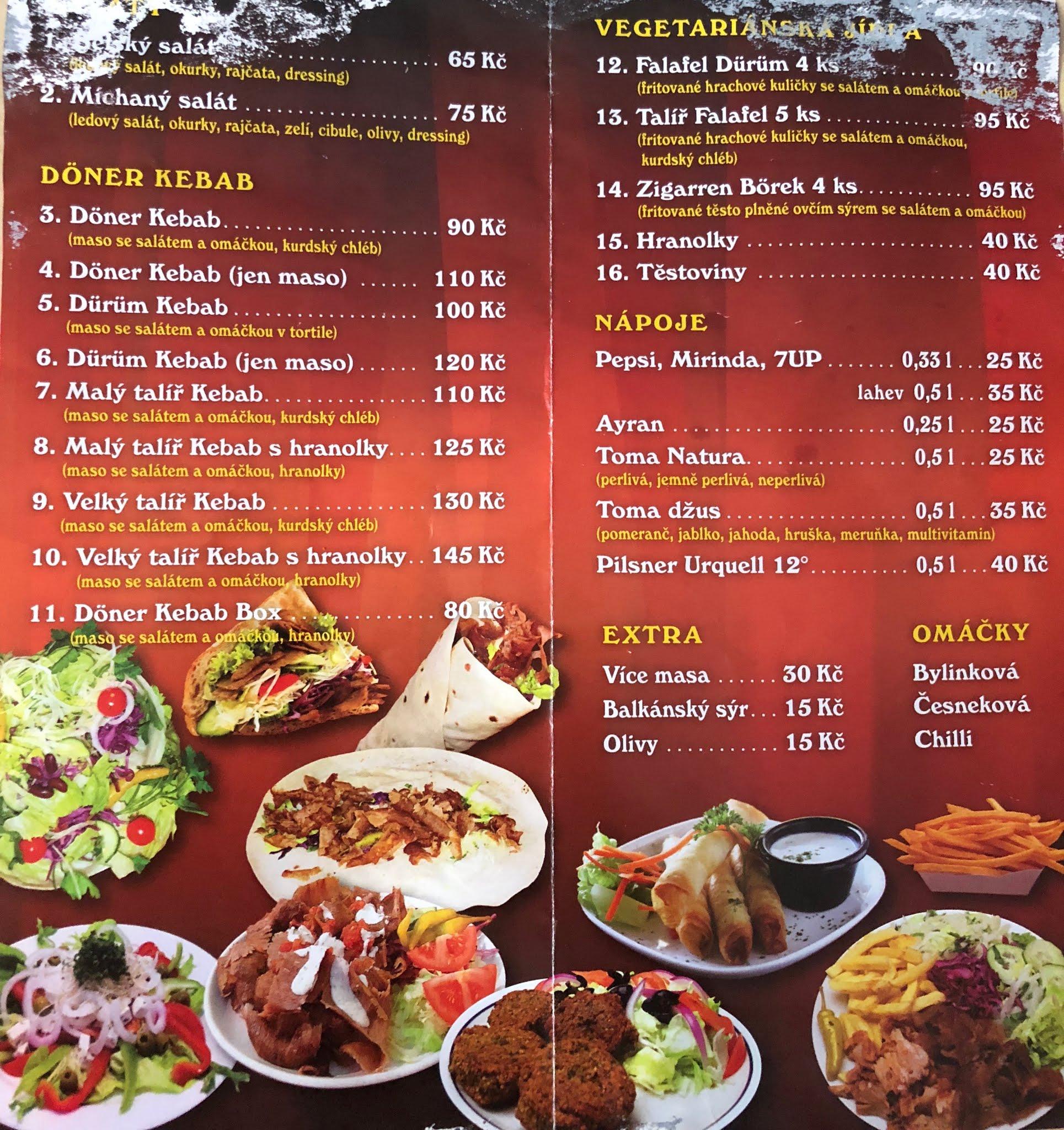 kebab-menu